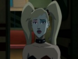 Harley Quinn(New 52)