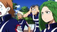 My Hero Academia 2nd Season Episode 03 0193