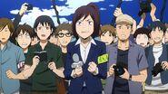My Hero Academia Episode 09 0134