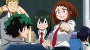 My Hero Academia Season 2 Episode 13 0745
