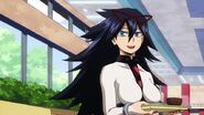 My Hero Academia Season 4 Episode 20 0493