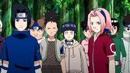 Naruto-shippden-episode-dub-438-0981 28461252778 o