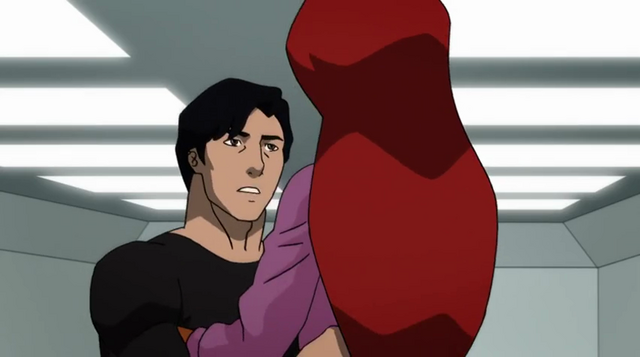 File:Teen Titans the Judas Contract (775).png