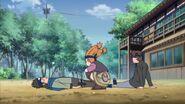 234 Naruto.s Favourite Pupil 0479