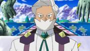 250px-Drayden anime