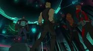 Avengers Assemble (844)
