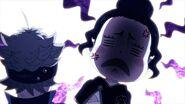 Black Clover Episode 105 0897