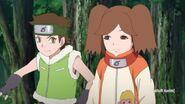 Boruto Naruto Next Generations Episode 49 0825