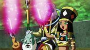 Dragon Ball Super Episode 117 0017