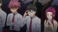 Food Wars Shokugeki no Soma Season 2 Episode 9 0208
