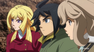Gundam-23-705 27767757548 o
