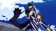 My Hero Academia 2nd Season Episode 04 0754