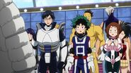 My Hero Academia Episode 09 0957