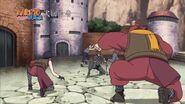 Naruto Shippuden Episode 241 1100