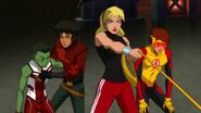 Young Justice Season 3 Episode 24 0528
