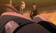183 Naruto Outbreak (260)