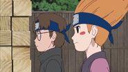 234 Naruto.s Favourite Pupil 0312