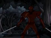 635px-Forever Knight Ninja