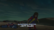 Avengers-assemble-season-4-episode-1701174 39127762205 o