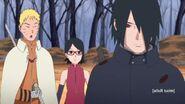 Boruto Naruto Next Generations - 21 0941