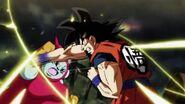 Dragon Ball Super Episode 108 0153