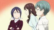 Food Wars Shokugeki no Soma Season 2 Episode 6 0214