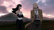 Justice-league-dark-814 42857097122 o