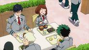 My Hero Academia Episode 09 0328