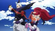 My Hero Academia Season 4 Episode 18 1025