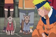 Naruto-s189-122 38437120750 o