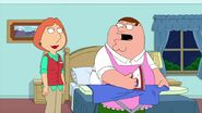 Peter Problems 0687