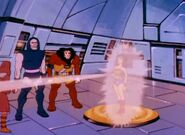 The-legendary-super-powers-show-s1e01b-the-bride-of-darkseid-part-two-0099 28556743637 o