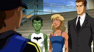 Young Justice Season 3 Episode 16 0117