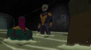 Avengers Assemble (478)