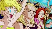 DBZKai Piccolo vs Shin08626