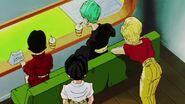 Dragon-ball-kai-2014-episode-68-0835 29103915478 o