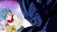 Dragon Ball Super Episode 126 0702