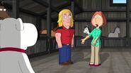 Family Guy 14 (92)