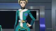 GundamS2E2 (185)