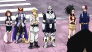 My Hero Academia Season 2 Episode 21 0831