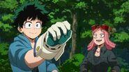 My Hero Academia Season 4 Episode 21 0279