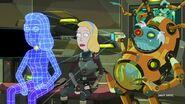 Star Mort Rickturn of the Jerri 0065