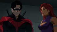 Teen Titans the Judas Contract (191)