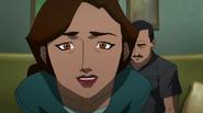 Teen Titans the Judas Contract (329)