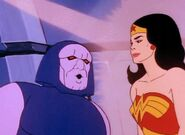 The-legendary-super-powers-show-s1e01b-the-bride-of-darkseid-part-two-0129 41618482970 o