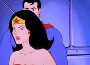 The-legendary-super-powers-show-s1e01b-the-bride-of-darkseid-part-two-0472 29555636738 o
