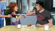 Young Justice Season 3 Episode 26 1183