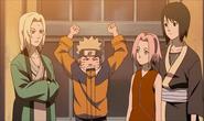 183 Naruto Outbreak (382)