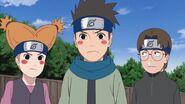 234 Naruto.s Favourite Pupil 0392