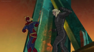 Avengers Assemble (865)
